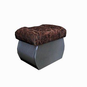 3d model ottoman seating