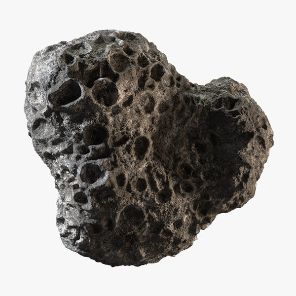 max asteroid 11