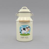 3ds milk