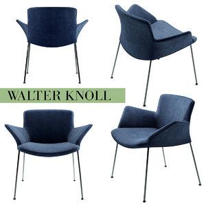 3d walter knoll burgaz