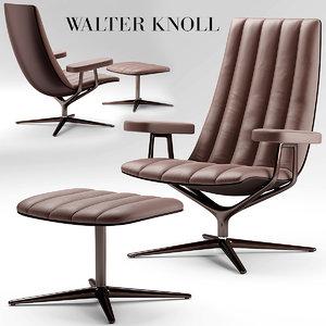 3d walter knoll healey