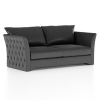 Sofa Giano Smania