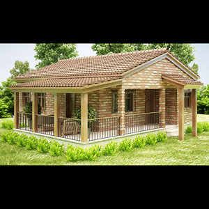 house home max