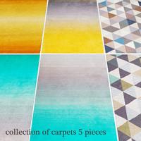 max carpets nuloom rug