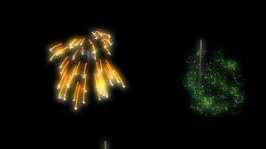fireworks max