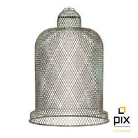 antique designer 3d max