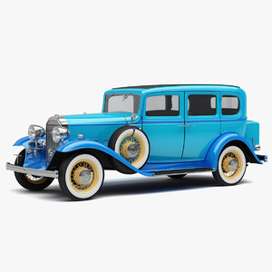 buick 57s 1932 max