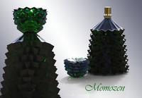 Momozen Perfume