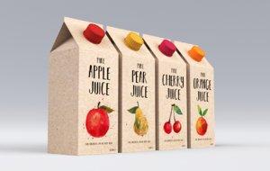 fruit juice 3d 3ds