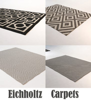 eichholtz carpets collected 3d max
