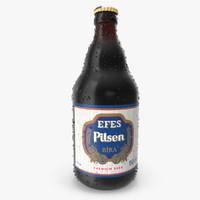 efes bottle beer max