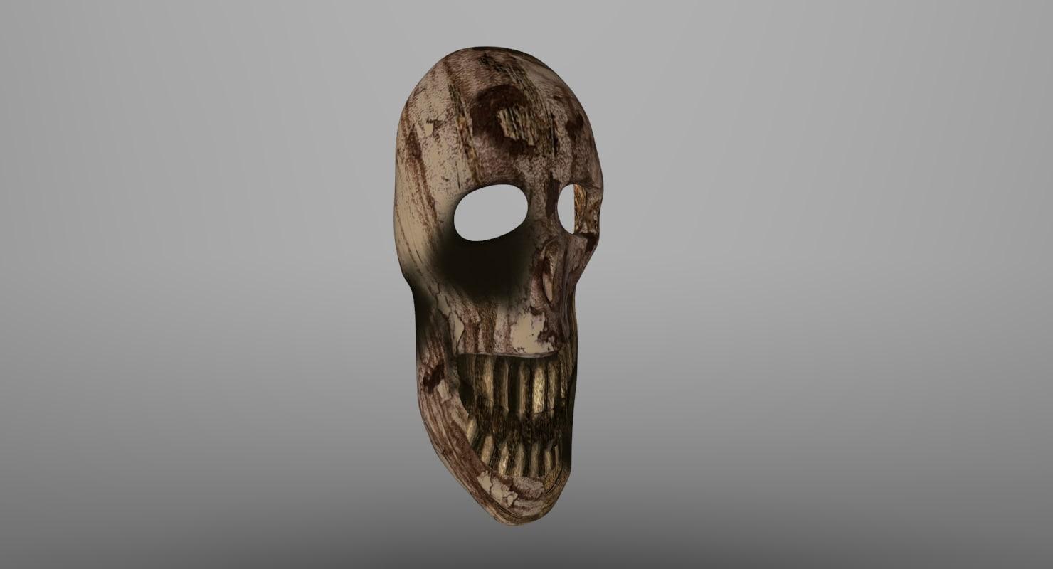 ma faces mask
