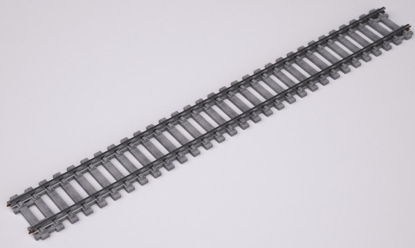 ho scale 3d max