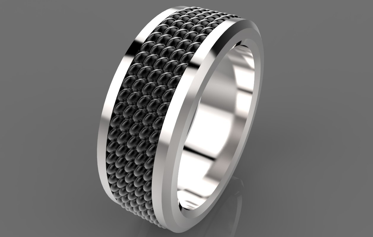 ring 172 3d 3ds