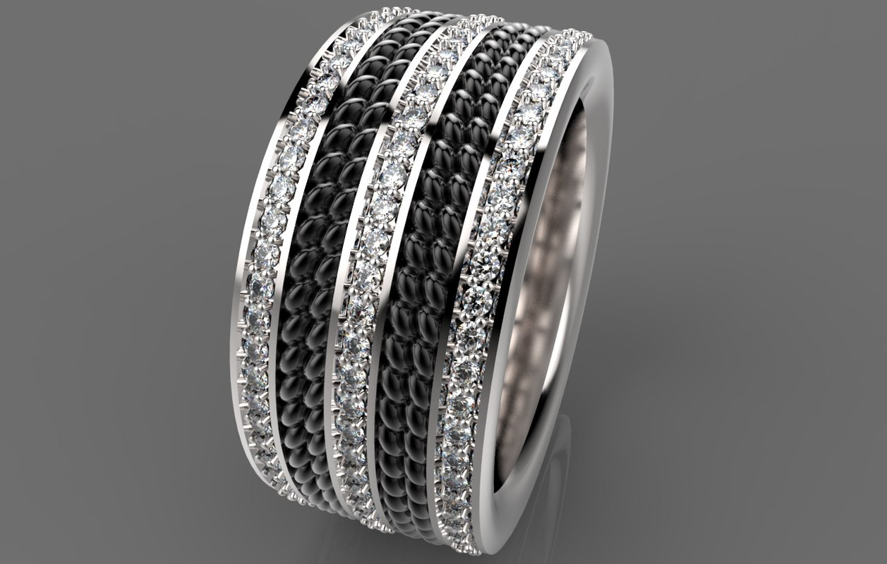 3ds ring 173