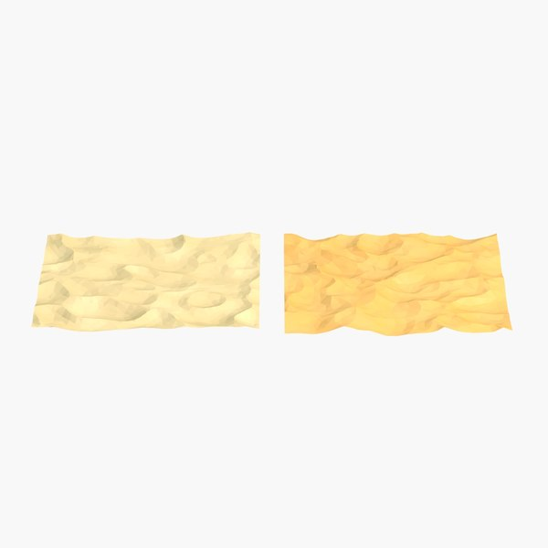 terrains desert landscape 3d 3ds