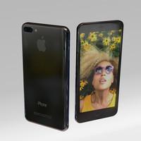 iphone 7 max