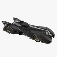 max bat mobile