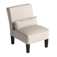 chair maran 3d max