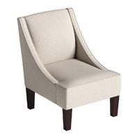 3d model chair venda