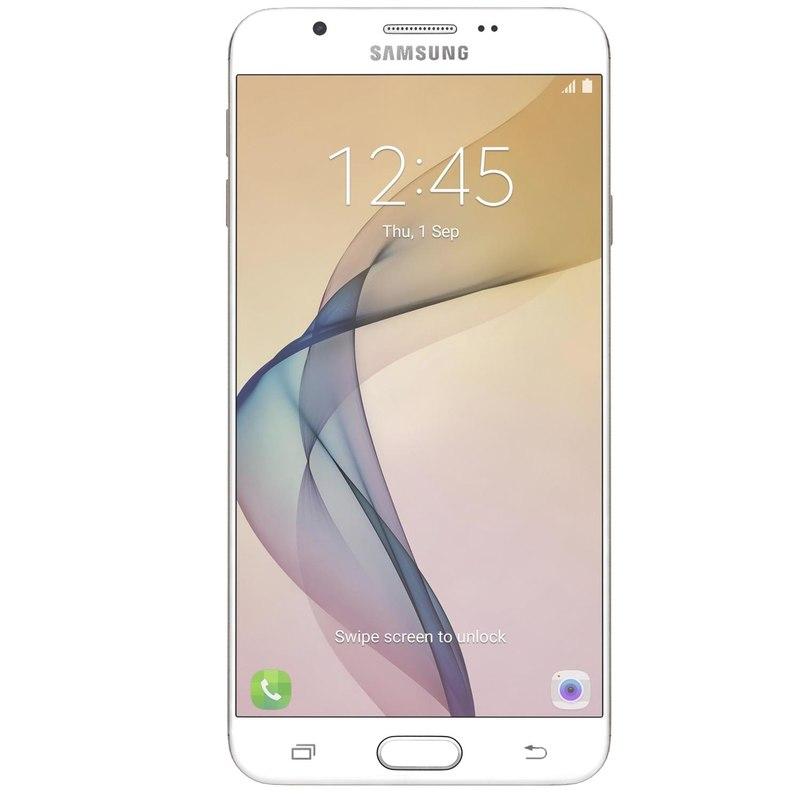 Samsung galaxy j7 for element 3d - Max Samsung Galaxy J7 Prime
