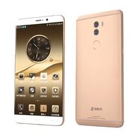 3d model 360 mobile q5