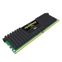 3d memory card corsair