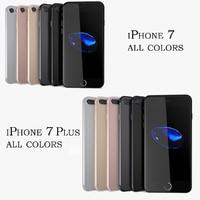 3d fbx iphone 7