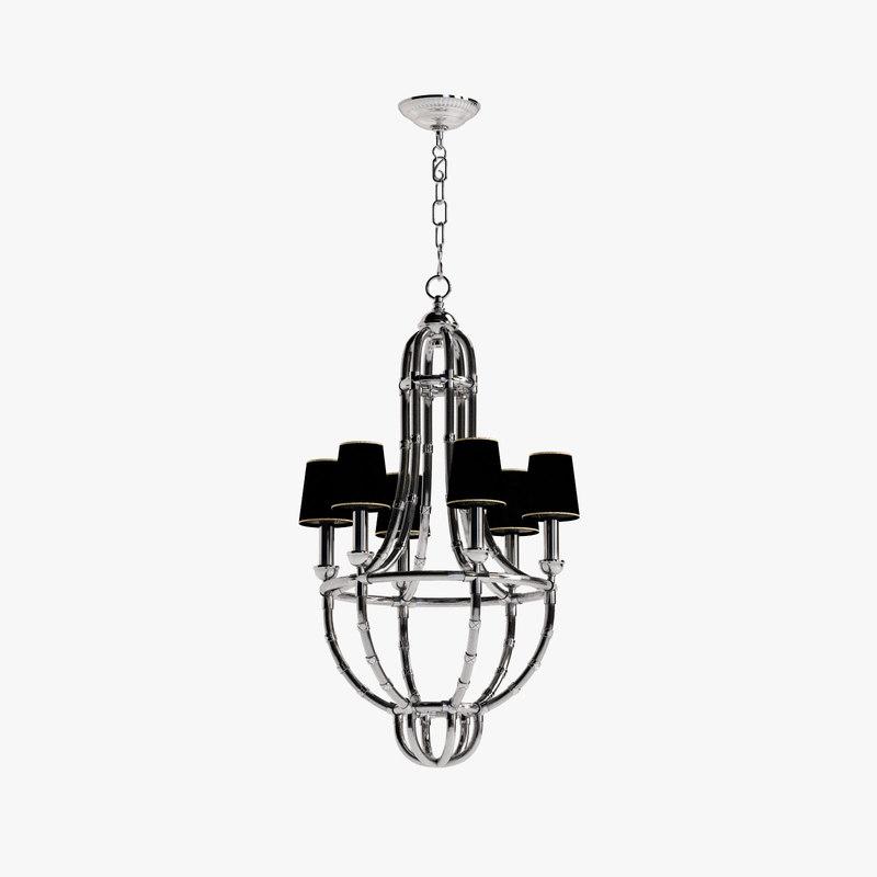 eichholtz chandelier moreaux s max