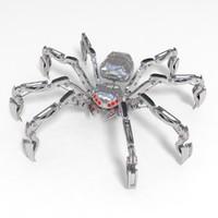 Spider Robot SRG 4200