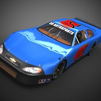 latemodel stock cars max