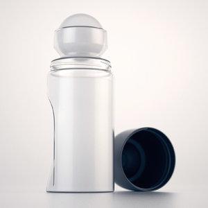 generic rollon deodorant max