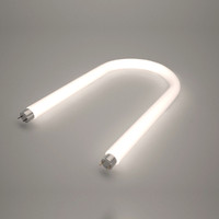 Lamp Fluorescent