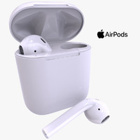 max speakers wireless airpods box