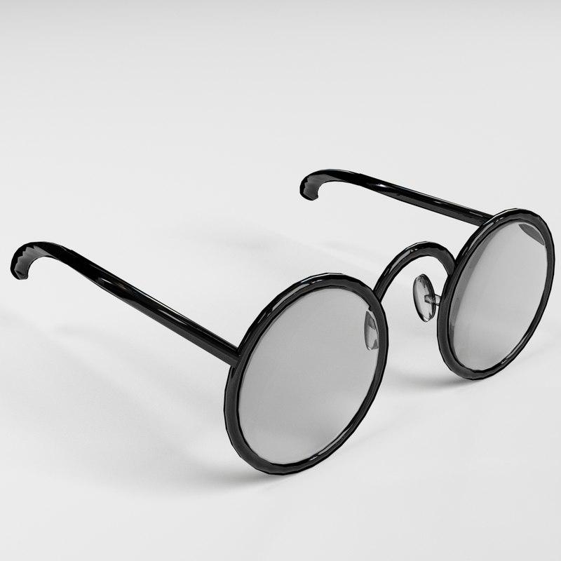 Round-Glasses---00.jpg