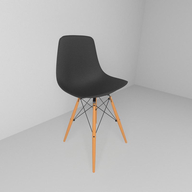 original chair max