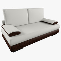 fbx sofa fiji