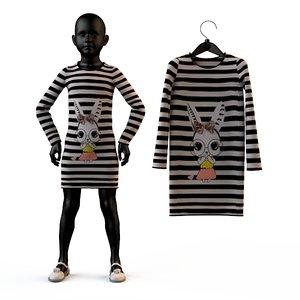 max fashion baby child dressed