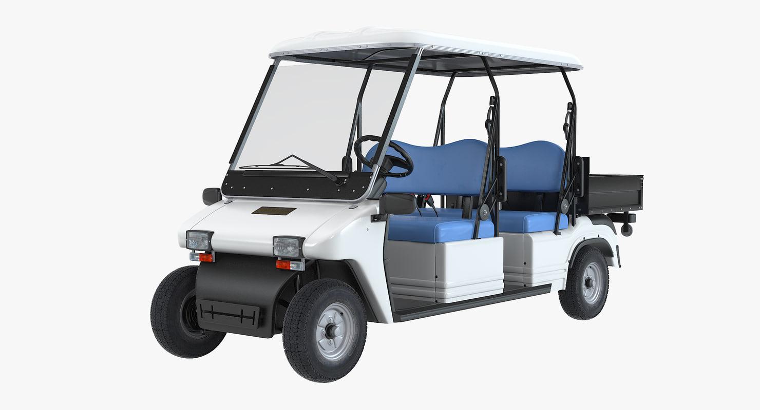 3d model melex penger electirc on homemade golf cart, ferrari golf cart, coleman golf cart, case golf cart, michigan state golf cart, taylor-dunn golf cart, crosley golf cart, mg golf cart, antique looking golf cart, westinghouse golf cart, otis golf cart, kohler golf cart, ez-go golf cart, onan golf cart, hummer golf cart, international golf cart, custom golf cart, solorider golf cart, harley davidson golf cart, komatsu golf cart,