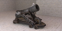 cannon 3ds