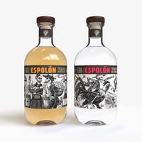 espolon tequila max