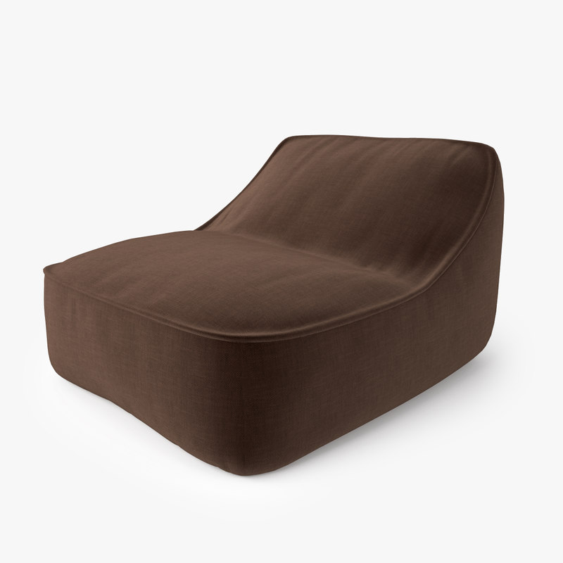 max paola lenti float easy chair
