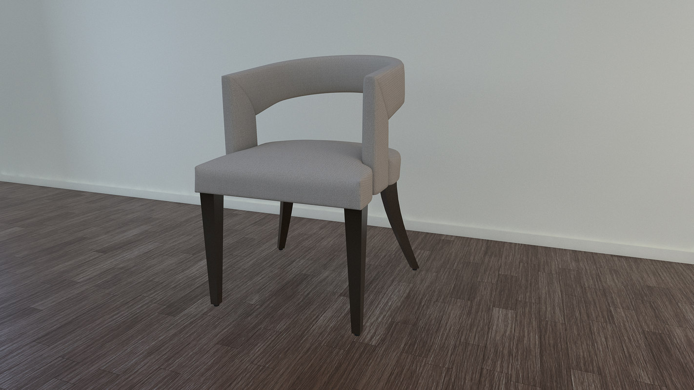 3d kellexseating - everett