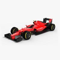 generic formula 1 2012 3d 3ds