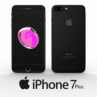 apple iphone 7 max