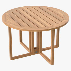 patio dining table 6 max