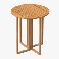 max patio card table 01