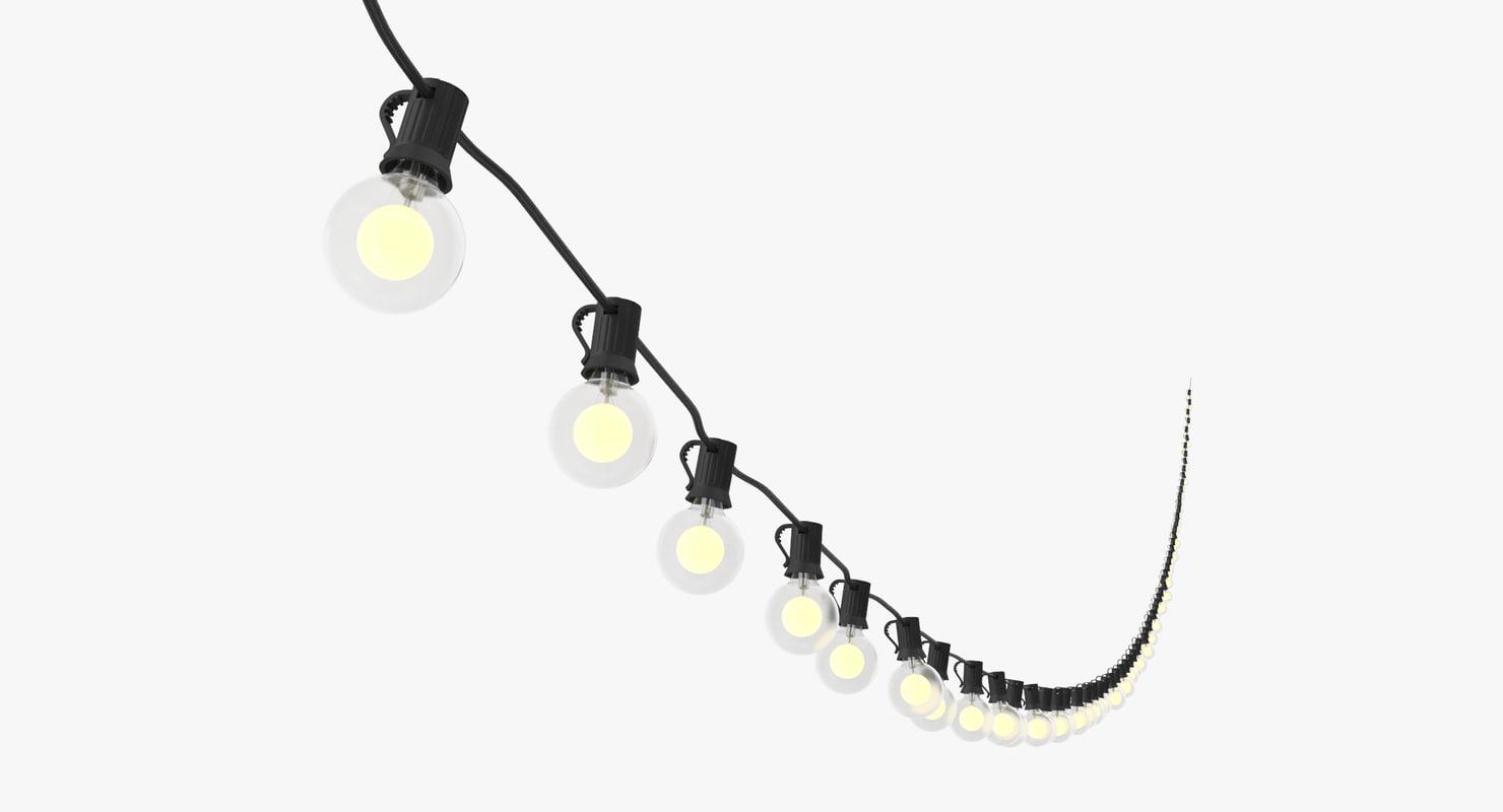 3d string lights 01