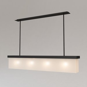 max equinoxe suspension lamp christian