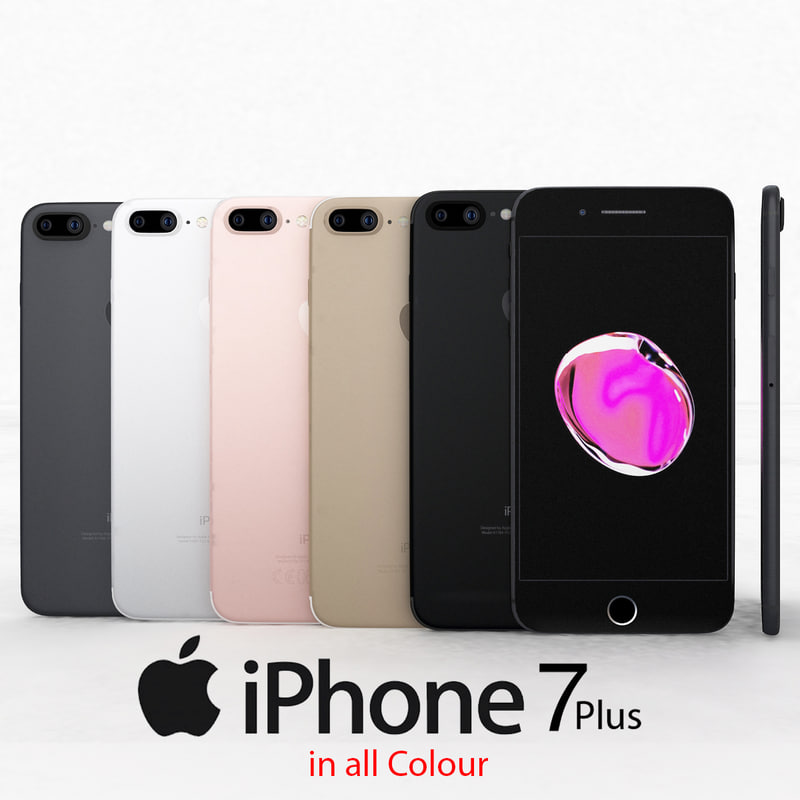 apple how to find iphone model
